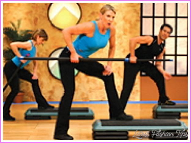 Body Bar Exercises_28.jpg