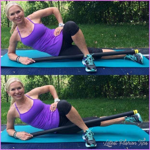 Body Bar Exercises_31.jpg