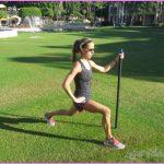 Body Bar Exercises_4.jpg
