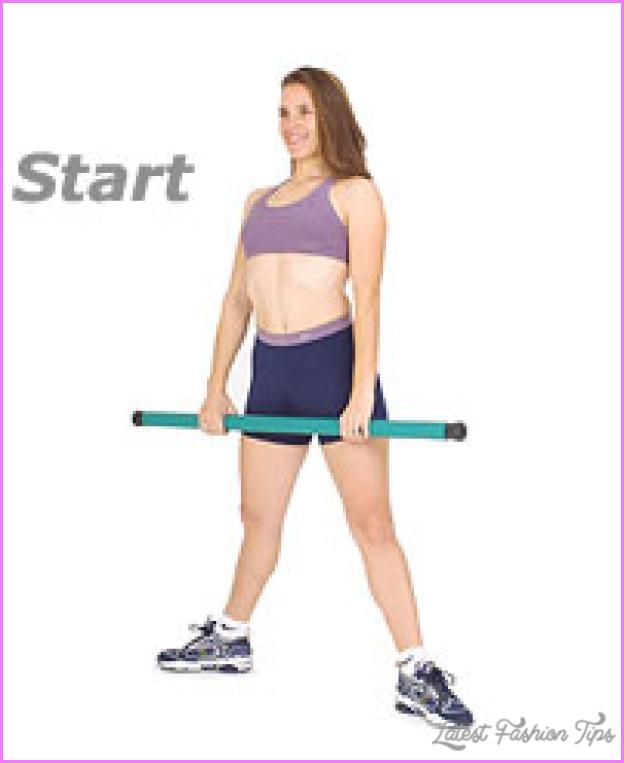 Body Bar Exercises_5.jpg