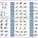 Body Weight Exercises For Weight Loss_2.jpg