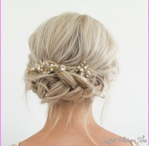 Bridesmaids Hairstyles_11.jpg