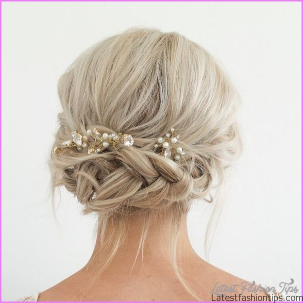 Bridesmaids Hairstyles_11.jpg
