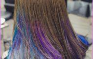 Brown Hair With Purple Streaks_10.jpg