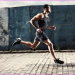 Cardio & Strength Training Like An Athlete_1.jpg