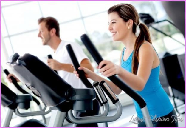 Cardio & Strength Training Like An Athlete_10.jpg