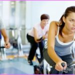 Cardio & Strength Training Like An Athlete_11.jpg