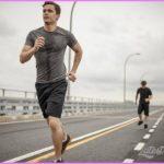 Cardio & Strength Training Like An Athlete_2.jpg