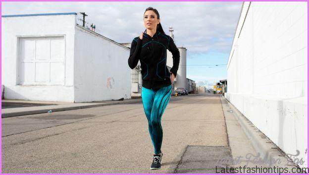 Cardio & Strength Training Like An Athlete_3.jpg