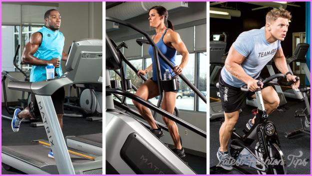 Cardio & Strength Training Like An Athlete_5.jpg