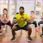 Cardio & Strength Training Like An Athlete_6.jpg
