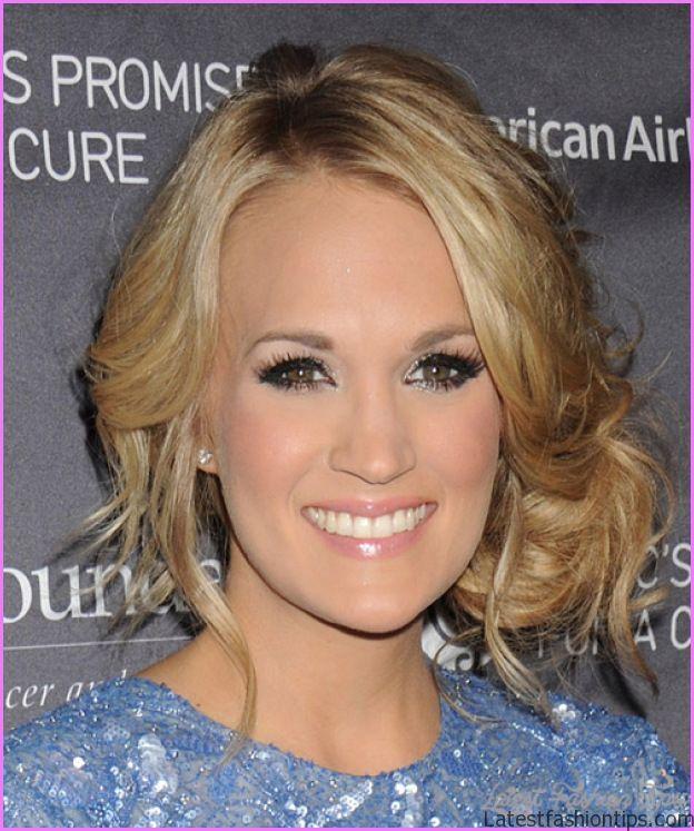 Carrie Underwood Prom Hairstyles_19.jpg