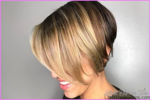 Chic Short Haircuts 2017_1.jpg