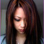Dark Hair With Copper Highlights_12.jpg