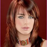 Dark Hair With Copper Highlights_13.jpg