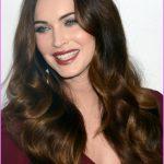 Dark Hair With Copper Highlights_15.jpg