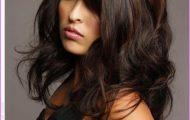 Dark Hair With Copper Highlights_8.jpg