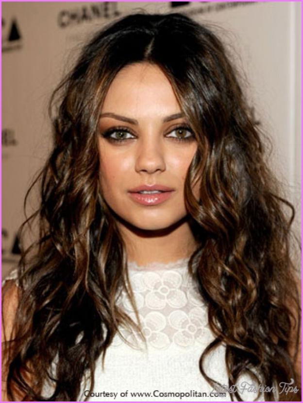 Dark Hair With Copper Highlights_9.jpg