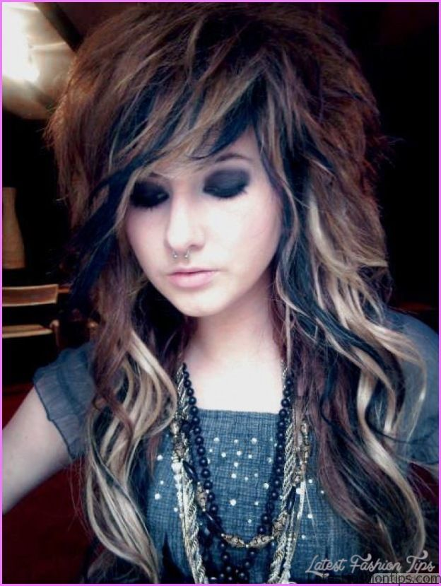 Emo Long Haircuts With Side Bangs_5.jpg