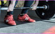Ex Athlete Workout Plan_16.jpg