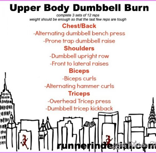 Free Weight Upper Body Exercises_6.jpg