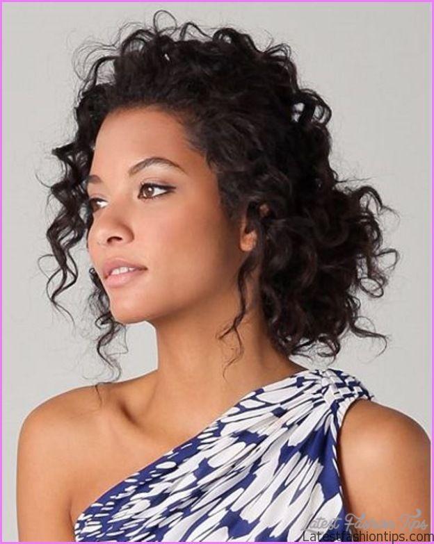 Haircut Ideas For Curly Hair Naturally_10.jpg