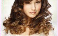 Haircut Styles For Thick Wavy Hair_7.jpg