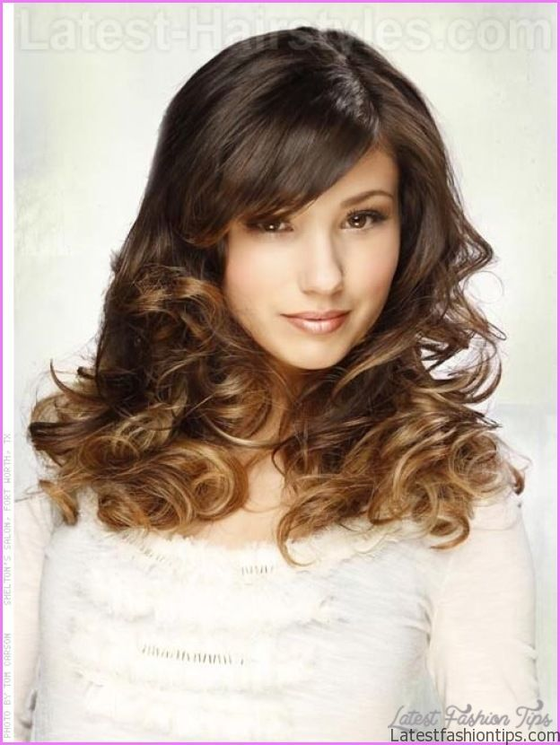 Haircut Styles For Thick Wavy Hair _7.jpg