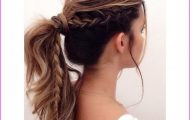 Hairdos For Formal Occasions_5.jpg