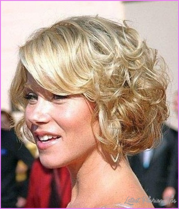 Hairdos For Formal Occasions_6.jpg