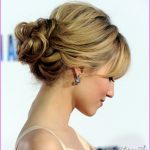 Hairdos For Formal Occasions_8.jpg