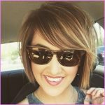 Hairstyles For Growing Out A Pixie_19.jpg