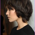 Hairstyles For Growing Out A Pixie_26.jpg