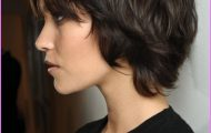 Hairstyles For Growing Out A Pixie _26.jpg