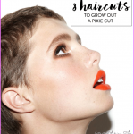 Hairstyles For Growing Out A Pixie_32.jpg