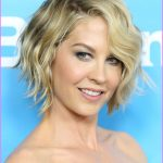 Hairstyles For Growing Out A Pixie_37.jpg