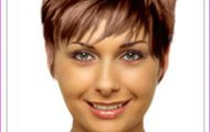 Hairstyles For Pear Shaped Faces _12.jpg