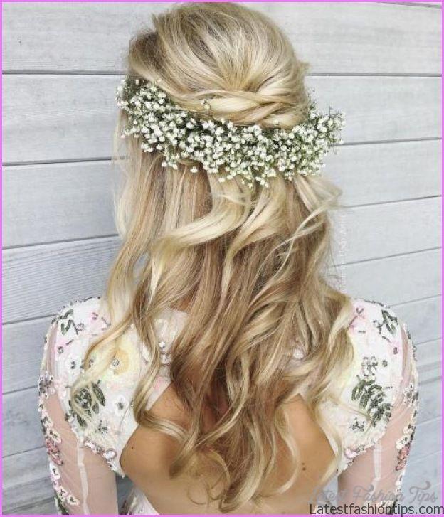 Half Updo Hairstyles For Weddings_7.jpg