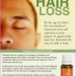 Help With Hair Loss - Save Those Folicals_14.jpg