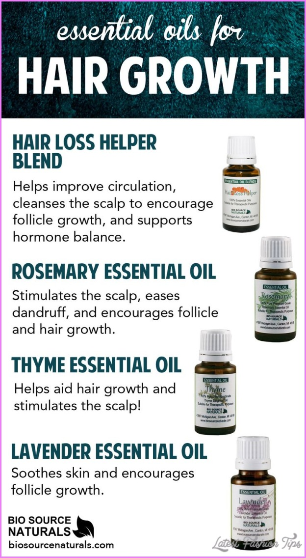Help With Hair Loss - Save Those Folicals_18.jpg