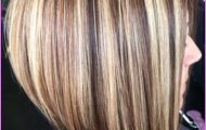 Highlight And Lowlight Ideas For Blondes _2.jpg