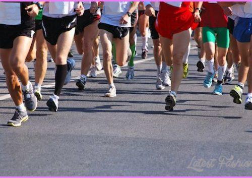 Hip Strengthening Exercises For Athletes_1.jpg