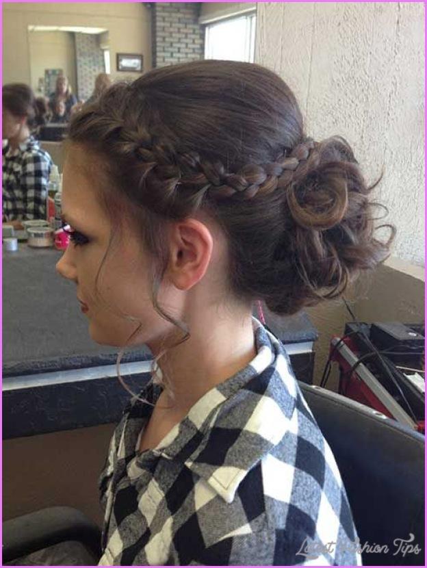 Homecoming Hairstyles_0.jpg