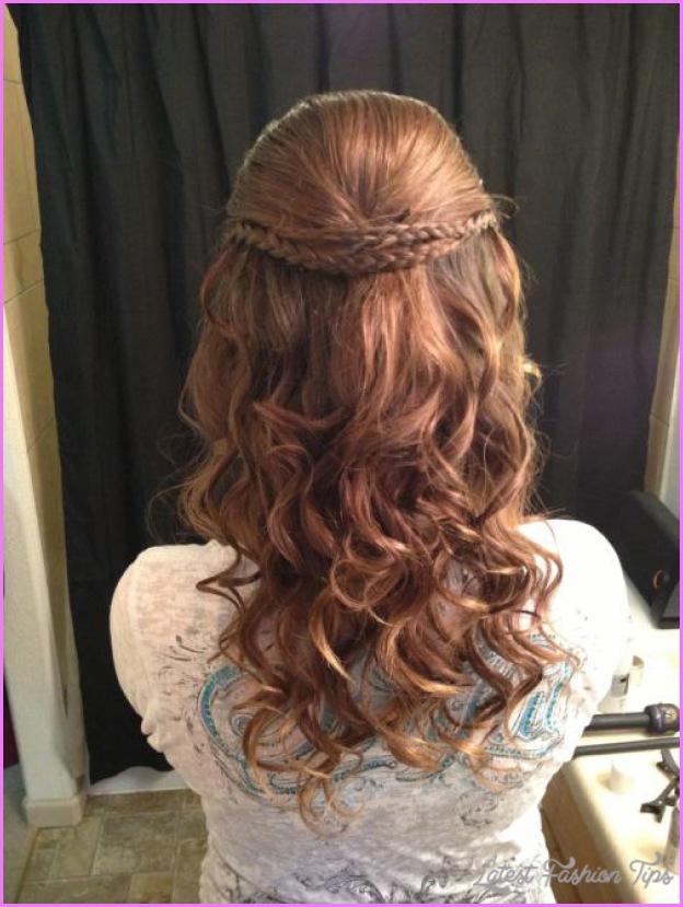 Homecoming Hairstyles_1.jpg
