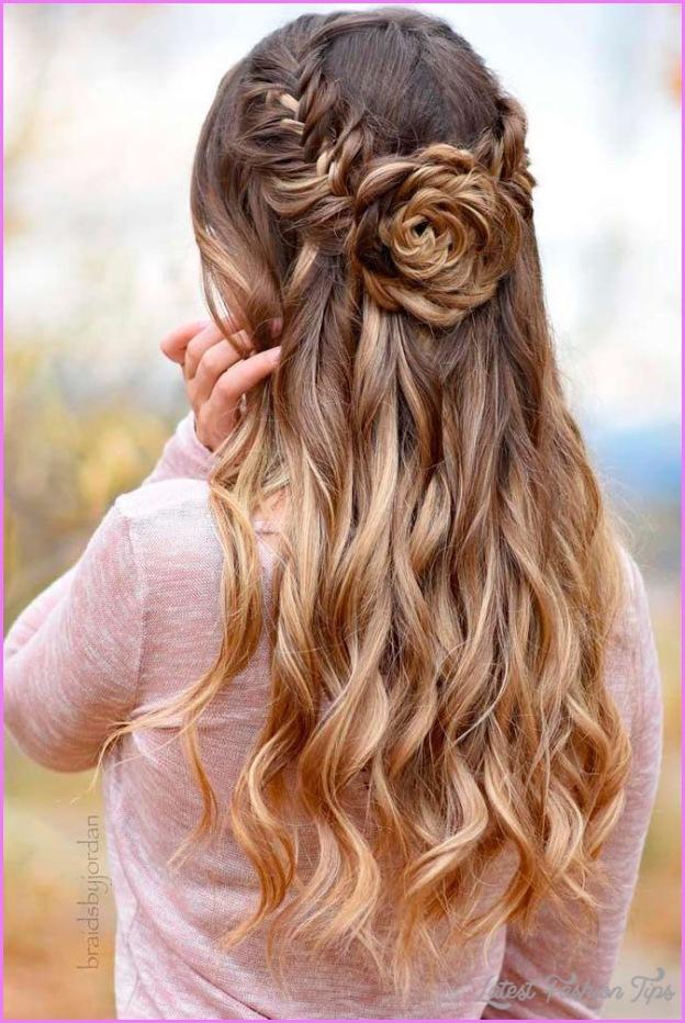Homecoming Hairstyles_11.jpg