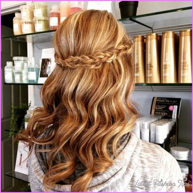 Homecoming Hairstyles_2.jpg