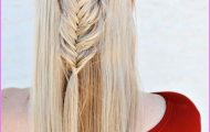 Homecoming Hairstyles_3.jpg