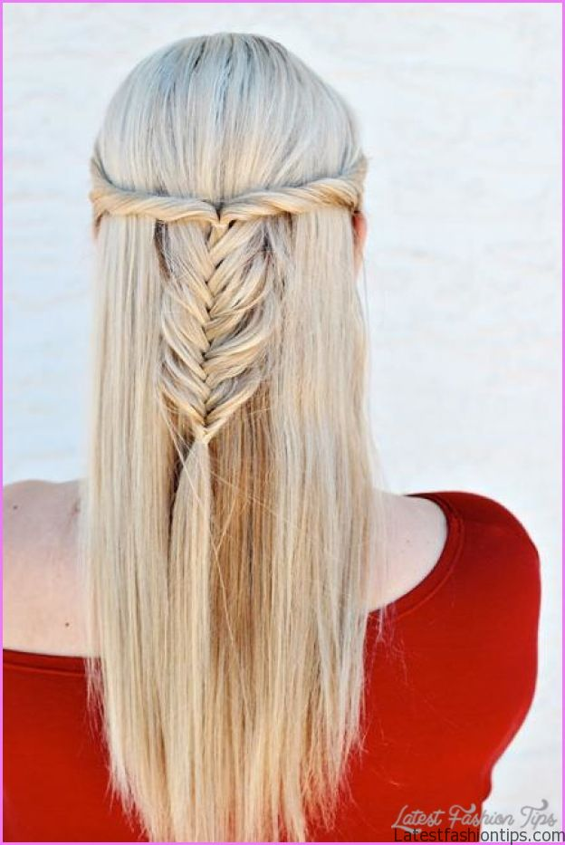 Homecoming Hairstyles_3.jpg