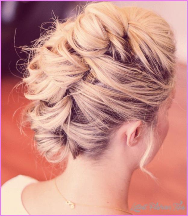 Homecoming Hairstyles_5.jpg