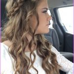 Homecoming Hairstyles_6.jpg